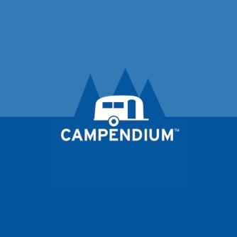 BlogpicCampendium